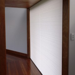 Honeycomb Celluar Blind