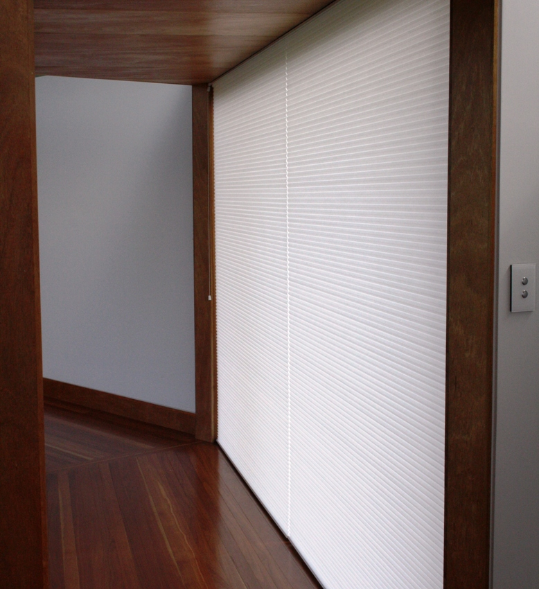 Blinds Bombo Blinds And Curtains