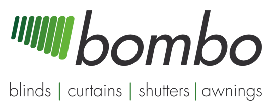 Bombo Blinds And Curtains